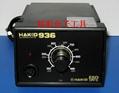 白光936焊台  HAKKO936焊台 1