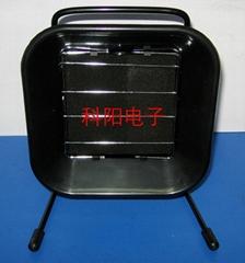 HAKKO493白光吸煙儀