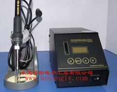 宝之山BOZAN942A焊台