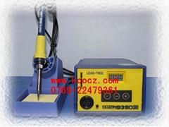 BOZAN939D无铅焊台