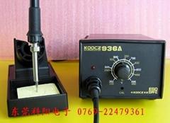 批发焊台BOZAN936A