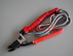NILE室本電熱剪HT-180/HT-200/HT-130