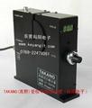 LY-2002D线材表面凹凸检测器 2