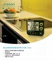 (2013款)TW331定时器