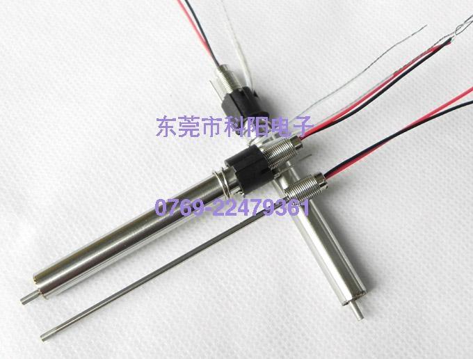 银线高频发热芯 3