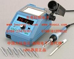 台湾SL-30CMC数显焊台 SL-10焊台