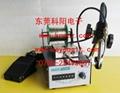 自动出锡机QUICK375A+/QUICK375B