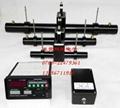 線材電容測量儀