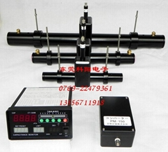 Cable capacitance detect (Hot Product - 1*)