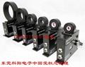 电线接头检测仪 3