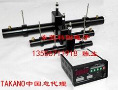 线材电线水中电容检测仪器