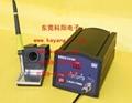 KOOCZ205H大功率高频焊台