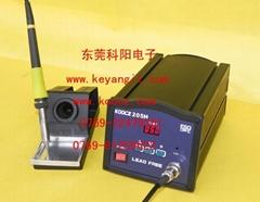 KOOCZ205H大功率高頻焊台