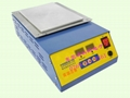 Heater Heating machine