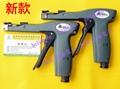 美国扎带枪12001-1(新款)