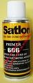 温升胶satlonD-3 satlon606固化剂 2