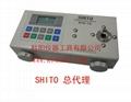 STO-100扭力測試儀