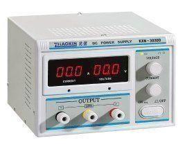 3010D兆信直流电源 1