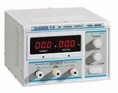 3010D兆信直流电源