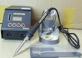 HAKKO942无铅焊台 白光942焊台