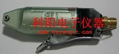 MR-10氣剪 MR10利萊氣剪