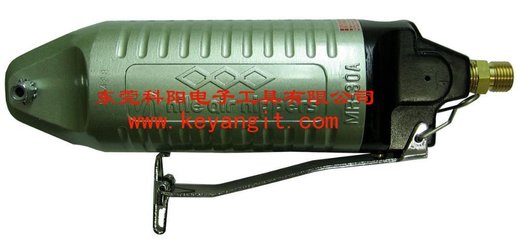 MR-30A气剪 nileMR30A利莱气剪  1
