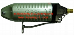 MR-30A氣剪 nileMR30A利萊氣剪