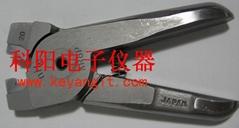 AR8P氣剪頭
