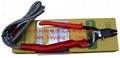 日本HT180电热剪 HT200电热剪