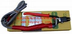 日本HT180電熱剪 HT200電熱剪