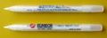 ELMECH助焊筆FD-110