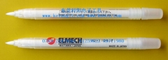 ELMECH助焊筆FD-1104-P