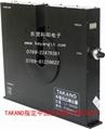 LY-3503D电线凹凸检测仪