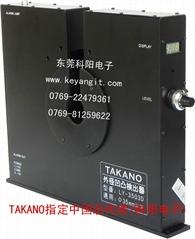 LY-3503D電線凹凸檢測儀