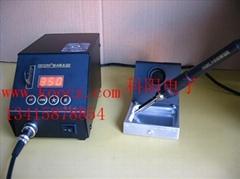 宝之山948A无铅焊台 BOZAN948A100W烙铁