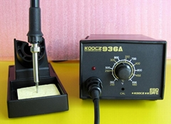 KOOCZ936A电焊台(普及型)