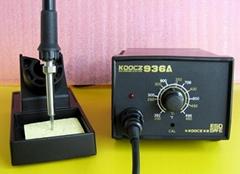KOOCZ936A電焊台(普及型)