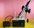 科捷KOOCZ375B+自动出锡焊台
