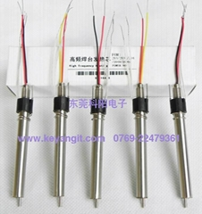 TPK AS-300A高頻發熱芯