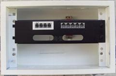S-2200C簡易型信息箱