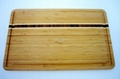 YCZM Bamboo Chopping Board