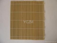 YZM 青皮壽司卷
