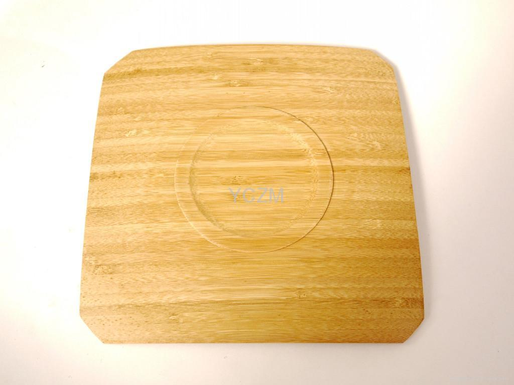 YCZM Bamboo Plate Sets together with YCZM Bamboo Coaster moreover 103442122666400963 further 430024 Appel Foret likewise YCZM  E7 B2 BE E7 BE 8E E7 AB B9 E5 88 B6 E8 92 B8 E7 AC BC. on 430038