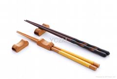 YCZM 筷子