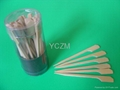 YCZM Small Bamboo Skewer