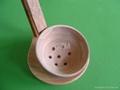YCZM 竹湯勺 2