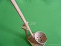 YCZM 竹湯勺 3