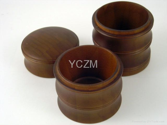 YCZM Tea Set  1
