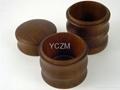 YCZM 竹茶具