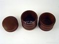 YCZM Tea Set  3